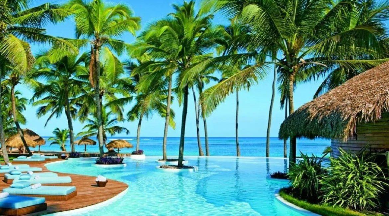 Туры в Доминикану 2020