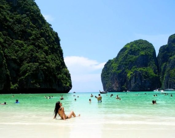 Туры в Тайланд 2020