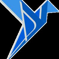 Лого Center-Tur